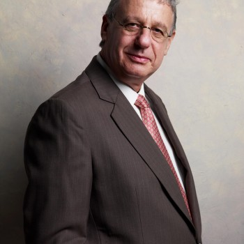 John Neschling, Diretor Artístico do Theatro Municipal de São Paulo