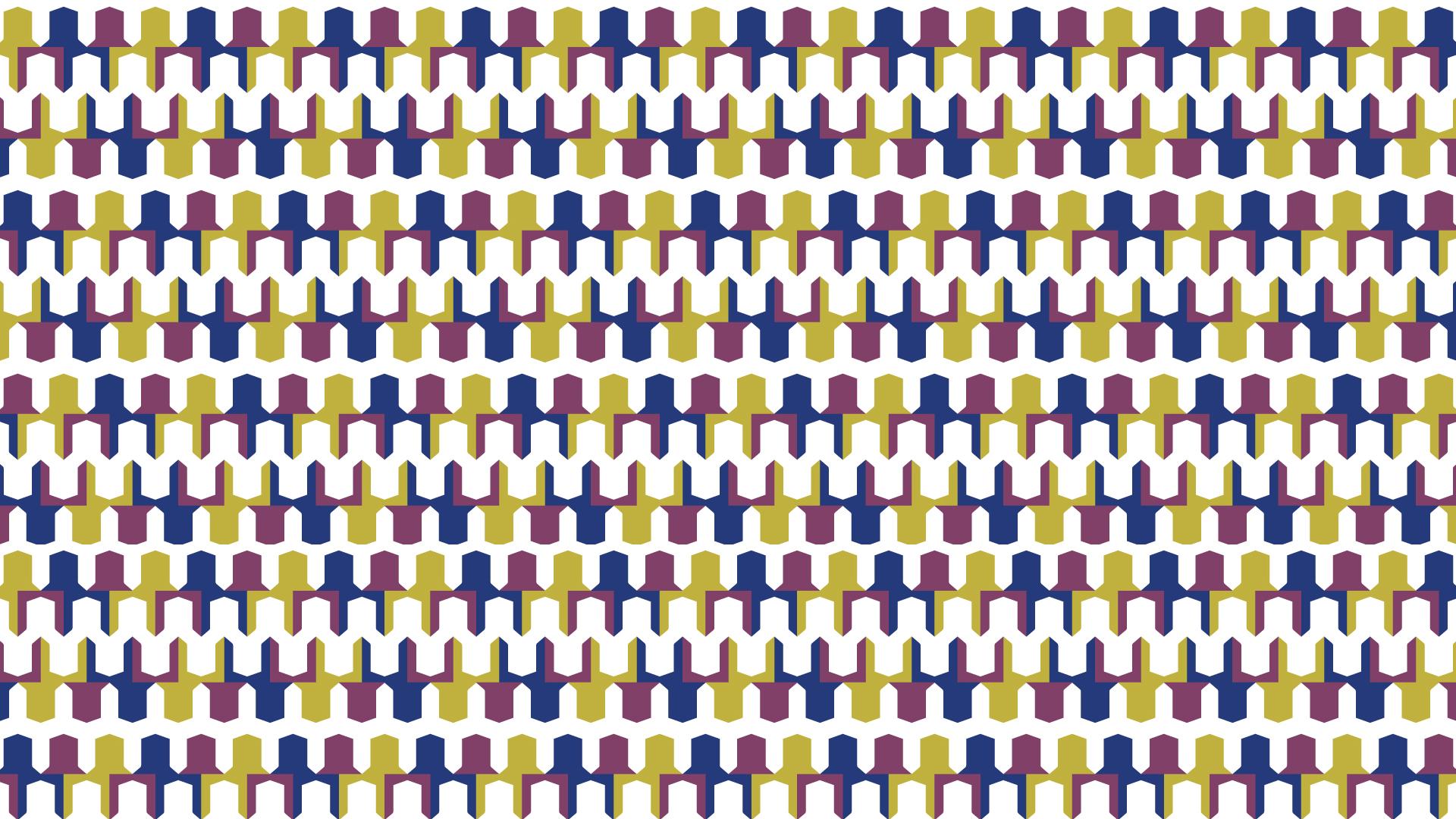 pattern-003