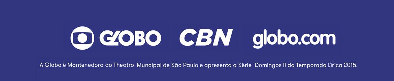 Banner_Site_Globo