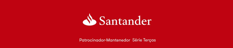 Banner_Site_Santander