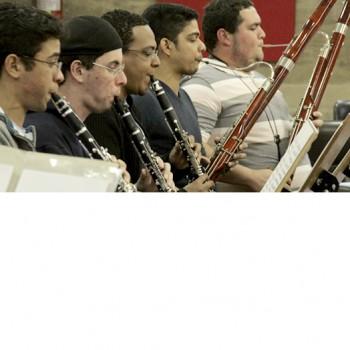 Selo_home_Escola_Musica