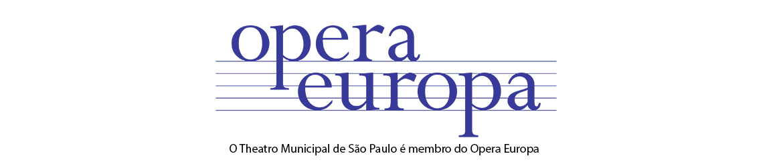 opera_europa_1