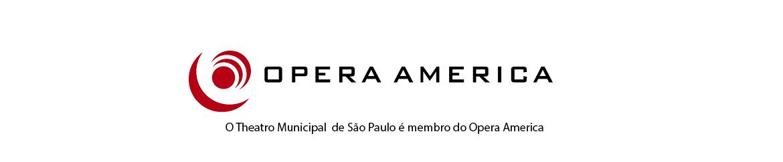 opera america_