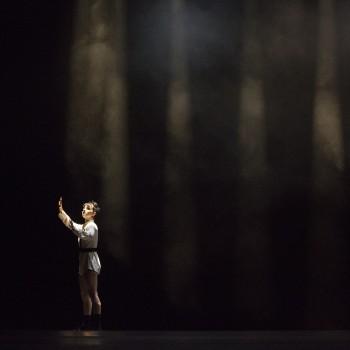 Quebrakovsky – The Nuts Talent Show. Fotos por Arthur Costa.