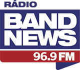 Rádio Band News